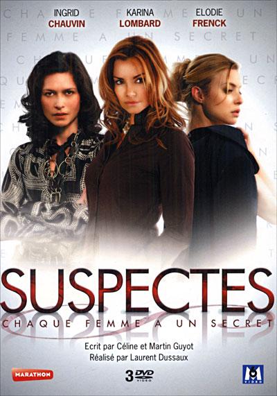 Suspectes